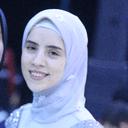 Asmaa Ibrahem