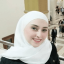 سوزان النجدي