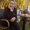 Esraa Ali