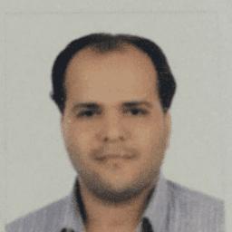 Alaa Mohamed Ali