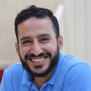 Aly Mohsen