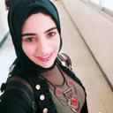 Soma Mahmoud