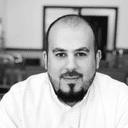 محمد بن عبدالله