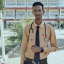 الدكتور عبدالله المساعد