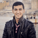 Raad El Halaby