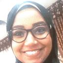 Sara Naser