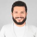 أحمد ابراهيم