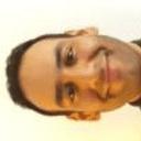 منصور الزهراني
