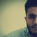 Anas Alsaadi