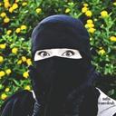 Amira Hany