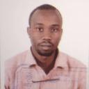 Babiker Mohamed