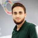 Mahmoud Aldous