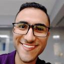 Abdurrahman Alboghdady