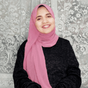 Menna Sabry