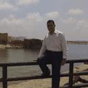Hussein Deiab