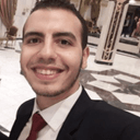 Abdelrhman Nasser