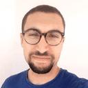 Mohamed Karbia
