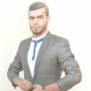 Ahmed Thapet