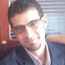 محمد رضا دقماق
