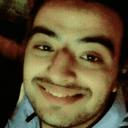 محمد زكى