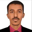 خالد محجوب