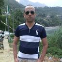 عثمان عثمان