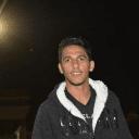 Mohamed Fesal