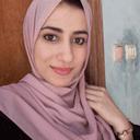 Sanaa Mohammed