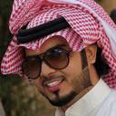 Mohammed Elkhamisi