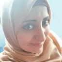 Amal Mohammed