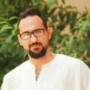 Brahim Jdidou
