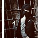Aya Ashrafe