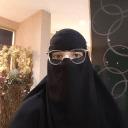 سناء محمد