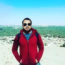 Ali Atef