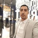 Adel Abdelhalem