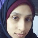 Noor Shwadeh