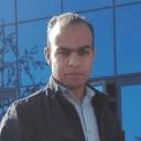 مروان سعد