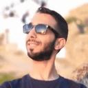 محمد حنين
