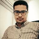 Ahmed Mahouchi