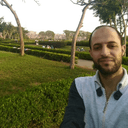 عمر الحراكي
