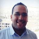 Omar Shahin