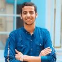 Mohamed Momtaz