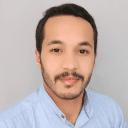 Mohamed Bouguern