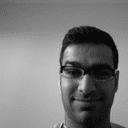 Mohammed Alhussein