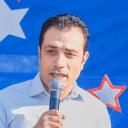 Tamer Elmoghazy