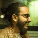 Muhammad Hazem