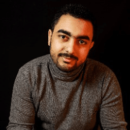 Hussein Mukhtar