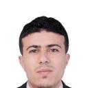 Abderahim Salihi