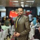 احمد عبد الرحيم