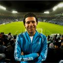 احمد شوشة